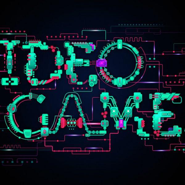 Games Desenv