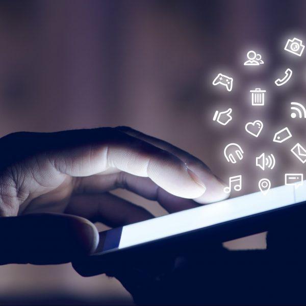 10-dicas-marketing-digital