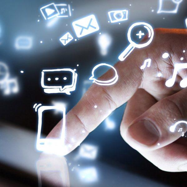dicas-de-marketing-para-micro-e-pequenas-empresas