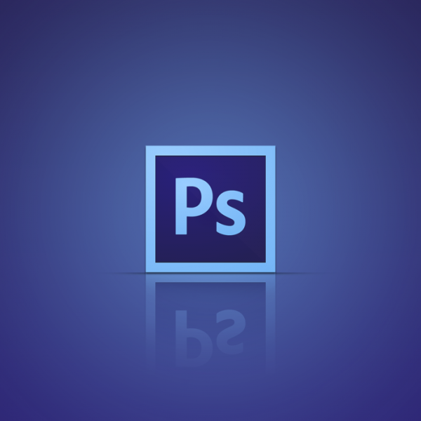 adobe_photoshop_cs6_icon_by_draganja-d4ujlph